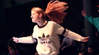 видео На какие танцы пойти