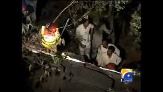 Geo Reports-Kahuta Accident-04 Jun 2012 - YouTube.FLV