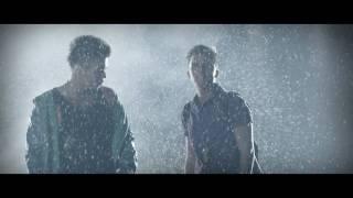 PULS - Lad Det Slå [Officiel Video] HD