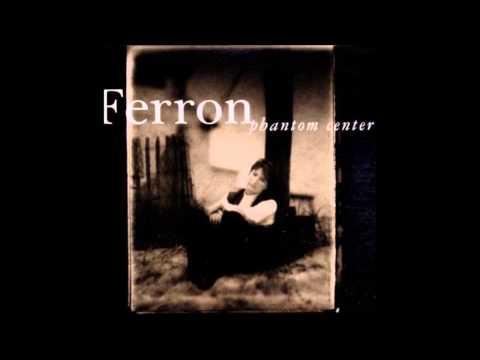 ferron - stand up