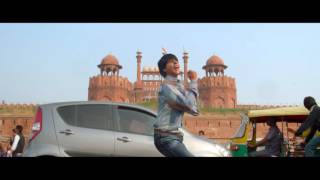 Jabra Fan Arabic Anthem Song Grini جريني  Shah Rukh Khan  #jabrasonginarabic