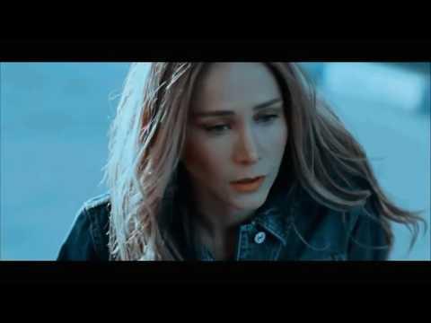 Poyraz Karayel   l VEDA l Müthiş Klip   Kadın Gitti, Adam Bitti l 2017 l   YouTube