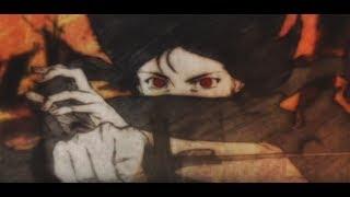 "BDO - Kunoichi Montage ""Wings"""