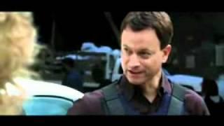 CSI: Нью-Йорк - 6 сезон (НТН)