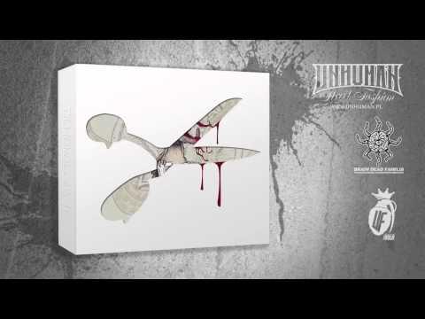 CD1:12. SŁOŃ/MIKSER - 86 feat. ERIPE, KAEN, PIH | OFICJALNY ODSŁUCH