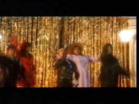 Tirchhi Topiwale (1998) Soundtrack