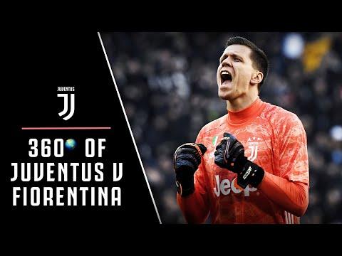 Juventus New Jersey Transparent