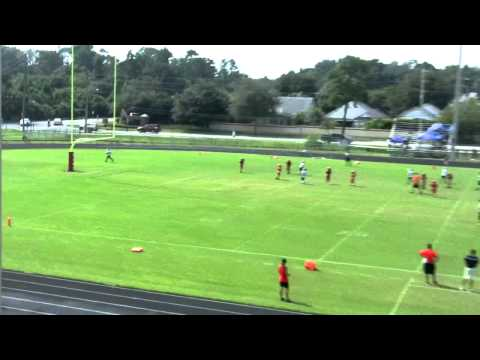 8-27-11_DP vs Lake Mary-MPEG-4 .mp4