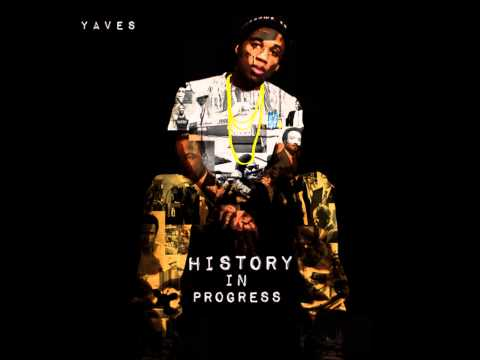 O.D. - Yaves (History In Progress)