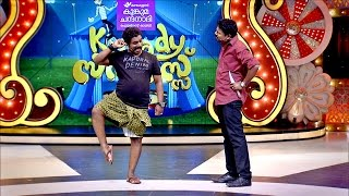 Komady Circus I Thankakkudam I Mazhavil Manorama