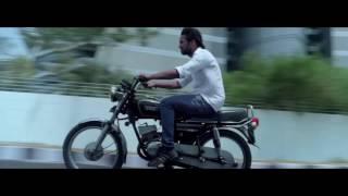 Tamilselvanum Thaniyar Anjalum - Trailer | Jai, Santhanam, Yami Gautam