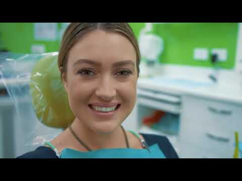 Rural View Dental Commercial