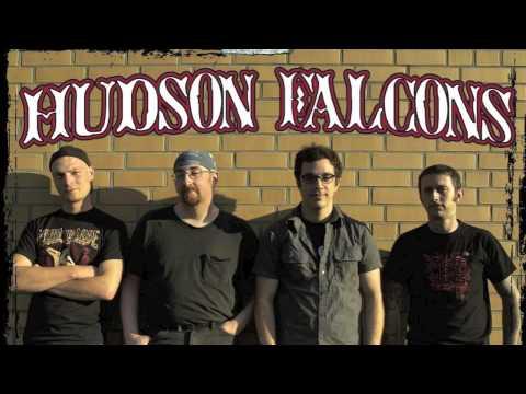 Rocks Off - Hudson Falcons