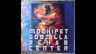 Mochipet - Moguera