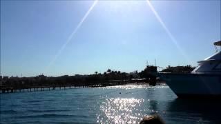 Красное Море Египет Le Pacha Resort 4   Хургада