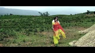 Jane khoda   Valobasha Zindabad Full Movie Song HD Arefin Shuvo & Airin Official Video