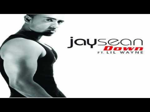 Down - Jay Sean (Desi Mix) - MrPakiAbdul