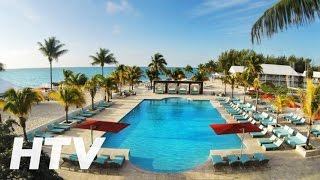 Viva Wyndham Fortuna Beach All Inclusive, Resort en Freeport, Bahamas