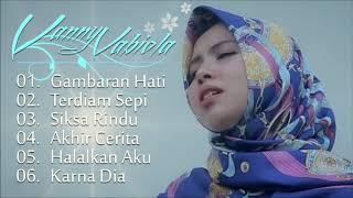 Download Nazia marwiana ft Mira Putri - Lagu sangat menyentuh hati dari Aceh yang lagi viral