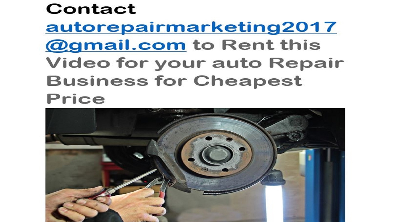 Auto repair shops near me and reviews - Renton Wa Auto Body Shops Near Me Reviews Auto Body Shop Fort Lauderdale Auto Body Repair