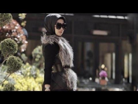 Glamor, Syahrini Syuting Video Klip Religi Di Istanbul