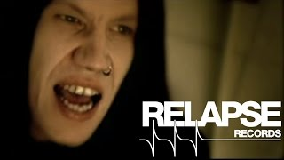 "AMORPHIS - ""Alone"" (Official Music Video)"