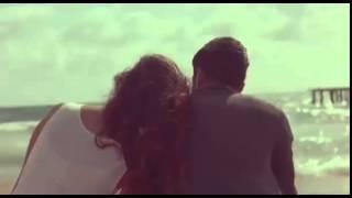 Enbe Orkestrası Ft   İlyas Yalçıntaş & Büsra Periz   Olmazsa Olmazımsınnn Video
