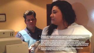 obalon intragastric balloon dr edgar campos dr alberto aceves weight loss procedure