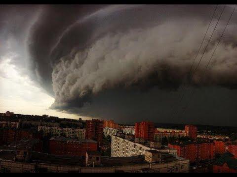Новости королёва московской области сегодня