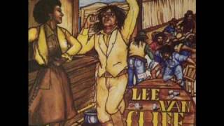Lee Van Cliff - African Girl!(Gwaaaaaaan Puppa Cliff!! oooooooooh looord it's time for some more Lee van Cliff inna the tube!! i and i upload this non stop!! Cause Puppa Cliff never a go ..., 2009-09-13T20:33:54.000Z)