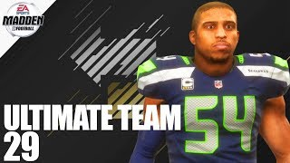 Madden 19 Ultimate Team - 6 Team of The Year Pulls! Ep.29