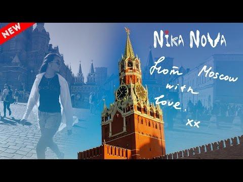 знакомства love москва
