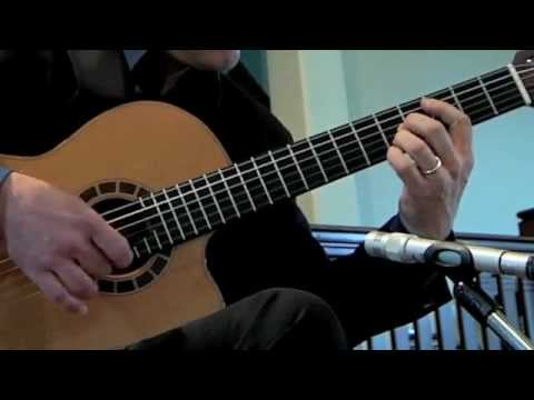 fragile solo guitar arr perf by steven kirby youtube. Black Bedroom Furniture Sets. Home Design Ideas