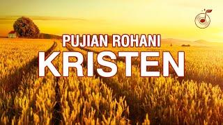 Lagu Rohani Kristen Terbaru 2019 - Saat Teduh - Terima Kasih Tuhan