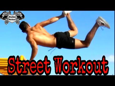 Amazing workout freestyle 2019 💪♥️