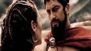 300: Only the Hard, only the Strong (Legendado) [HD]