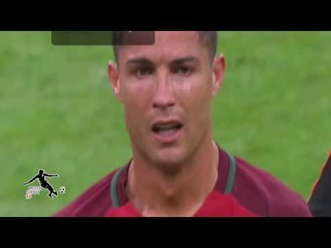 1 4 De Finale Champions League