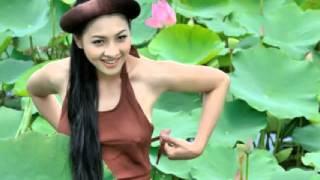 Hương đồng gió nội - Nhạc : Song Ngọc - Thơ : Nguyễn Bính - Hoài Nam - V. Diệp
