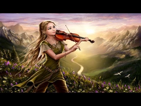 Pictures Of Beautiful 1 hour of beautiful instrumental music - youtube
