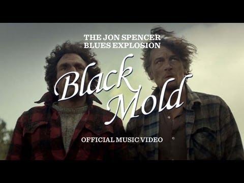 The Jon Spencer Blues Explosion -