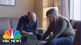 First Look At New Investigative Documentary On Amazon, Jeff Bezos | NBC News NOW