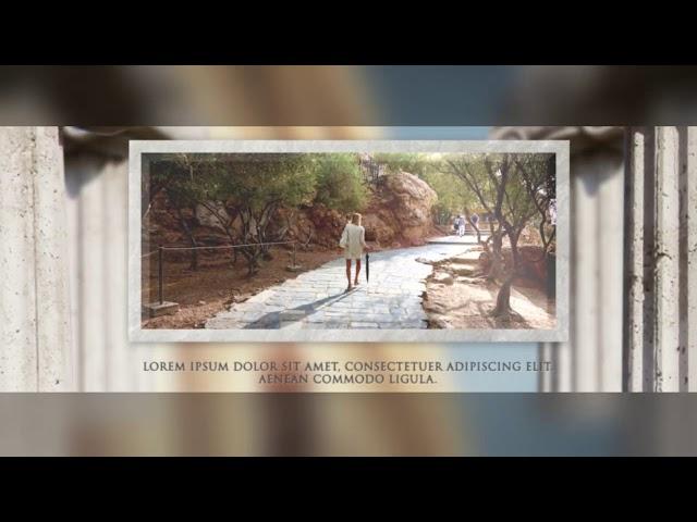 Exclusive Premium Facebook Cover Design 8
