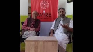 Ishrat Jahan case: Harsh Mander and Siddharth Varadarajan sift fact from fiction thumbnail