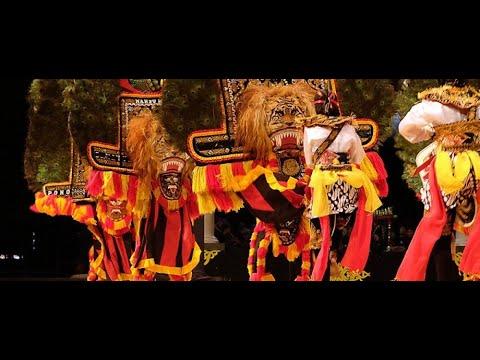 Batur Seklambu voc. Winda ft. eRBe | ANDI PUTRA 1 | Pegagan Desa Ujunggebang