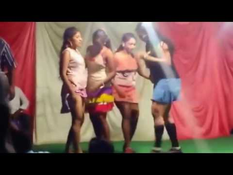 Telugu Hot Recording Dance - Legal Tradition in Andhra (Part37)
