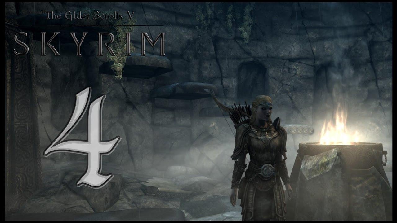 Skyrim Remastered
