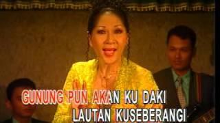 Download lagu HIDUPKU UNTUK CINTA   Titiek Puspha L Mp3