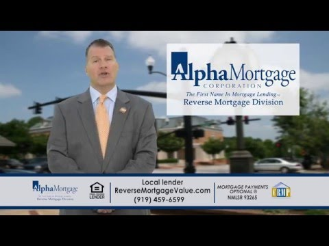 Alpha Mortgage - Reverse Ral 01 | Q22016 HD web
