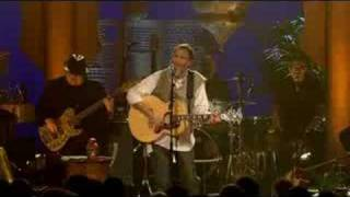 Yusuf Islam - I Think I See The Light