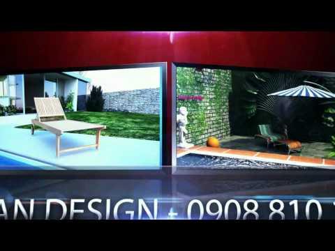 Dạy thiết kế đồ gỗ | Thiết kế 3D | Phối cảnh | Bản vẽ kỹ thuật
